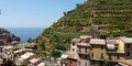 Prodloužené víkendy v toskánských metropolích s návštěvou Cinque Terre #5