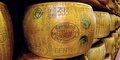 Prodloužené víkendy v toskánských metropolích s návštěvou Cinque Terre #6
