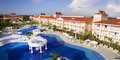 Hotel Bahia Principe Grand Aquamarine #1