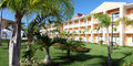 Hotel Bahia Principe Grand Aquamarine #5