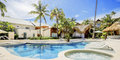 Hotel Be Live Collection Punta Cana - adults only #1