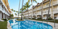 Hotel Be Live Collection Punta Cana - adults only #2