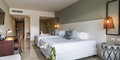 Hotel Be Live Collection Punta Cana - adults only #5