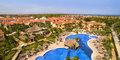 Hotel Bahia Principe Grand Bavaro #1