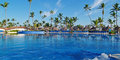 Hotel Bahia Principe Grand Bavaro #3