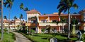 Hotel Bahia Principe Grand Bavaro #4