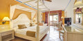 Hotel Bahia Principe Grand Bavaro #5