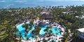 Hotel Catalonia Bavaro Beach & Golf Resort #1