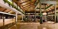 Hotel Catalonia Bavaro Beach & Golf Resort #2
