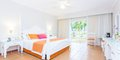 Hotel Be Live Collection Punta Cana #4