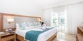 Hotel Be Live Collection Punta Cana #6