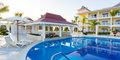 Hotel Bahia Principe Luxury Bouganville #1
