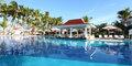 Hotel Bahia Principe Luxury Bouganville #2