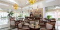 Hotel Bahia Principe Luxury Bouganville #3