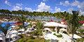 Hotel Bahia Principe Luxury Bouganville #5