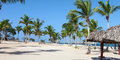 Hotel Bahia Principe Luxury Bouganville #6