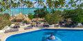 Hotel Grand Sirenis Punta Cana Resort #1