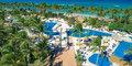 Hotel Grand Sirenis Punta Cana Resort #2