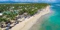 Hotel Grand Sirenis Punta Cana Resort #3