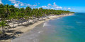 Hotel Grand Sirenis Punta Cana Resort #4