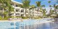 Hotel Impressive Resort & Spa #2