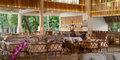 Hotel Impressive Resort & Spa #6