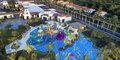 Hotel Lopesan Costa Bávaro Resort, Spa & Casino PROMO A330 #5