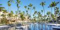 Hotel Occidental Caribe #4