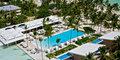 Hotel Catalonia Royal Bavaro #5