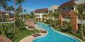 Hotel Secrets Royal Beach Punta Cana #4