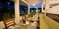 Hotel Whala! Bávaro #2