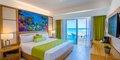 Hotel Whala! Bávaro #4