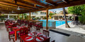 Hotel Whala! Bávaro #5