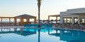 Hotel Avra Beach #5