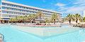 Hotel Blue Sea Beach Resort #1