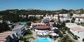 Hotel Cyprotel Faliraki #6