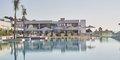 Hotel Lindos Grand Resort #2
