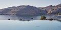 Hotel Lindos Grand Resort #4