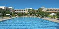 Hotel Marianna Palace #2