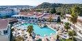 Hotel Niriides Beach #1