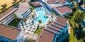 Hotel Niriides Beach #2