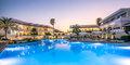 Hotel Niriides Beach #3