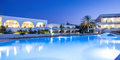 Hotel Niriides Beach #5