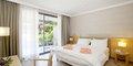 Hotel Rodos Palace #3