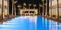Hotel White Dreams Resort #6