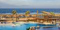 Hotel Lazuli and Resort #1