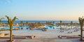 Hotel Lazuli and Resort #2