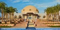 Hotel Lazuli and Resort #5