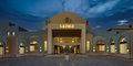 Hotel Lazuli and Resort #6