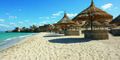 Hotel Movenpick Resort El Quseir #2